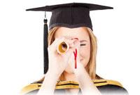 tutor list girl female student